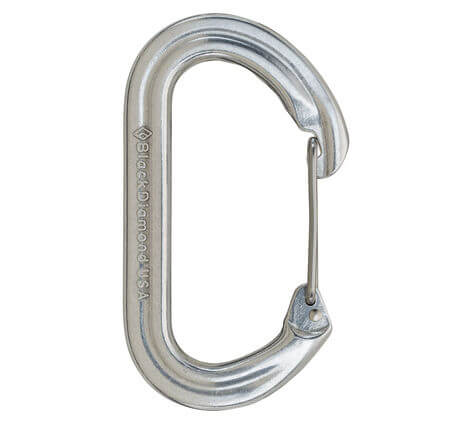 210076_POLS_Ovalwire_carabiner_web