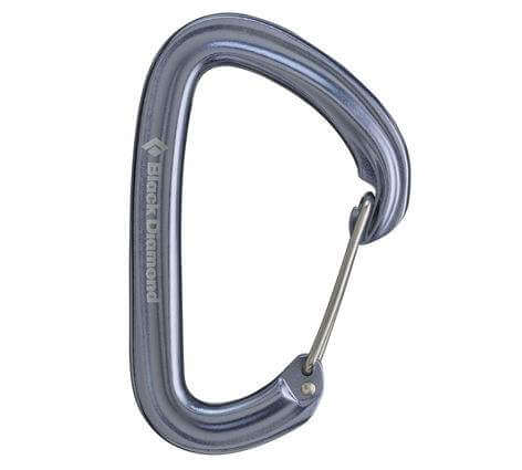 210129_GRAY_Hotwire_Carabiner_web