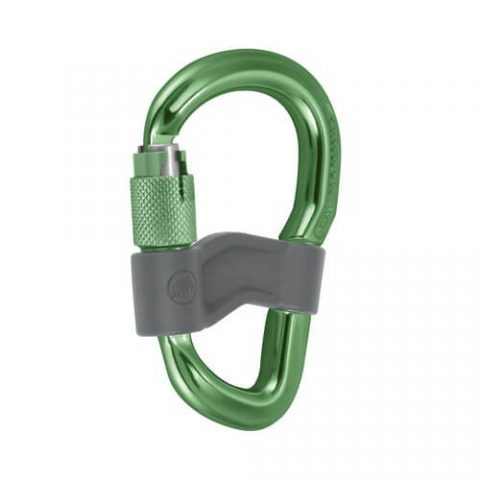crag-smart-hms-safetygate_green_gho1_rgb_500x500