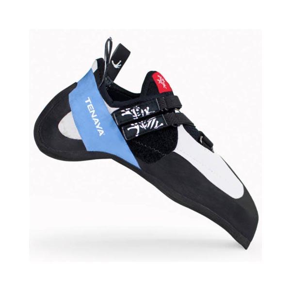 Παπούτσια Αναρρίχησης