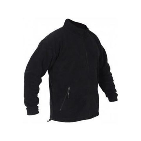 5114_0_Milo-Colo-Fleece-Jacket_xm