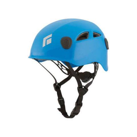 620206_ULBL_Half_Dome_Helmet_web