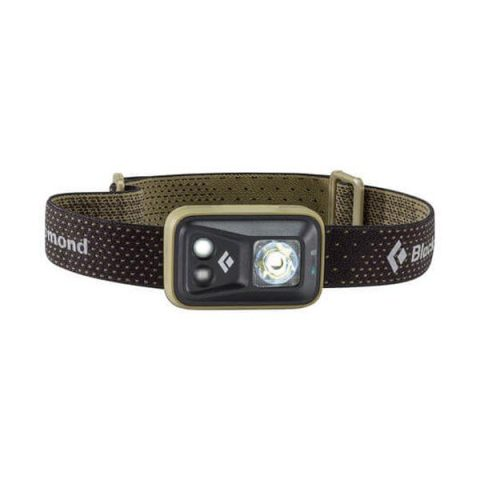 620621_DOLV_Spot_Headlamp_TriplePower_web
