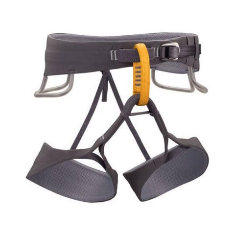 651082_SLAT_M_Solution_Harness_Front_web