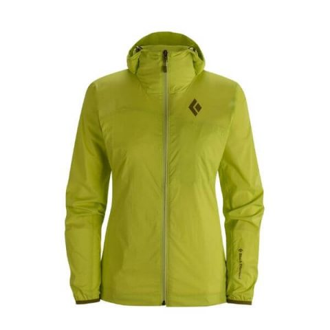 Alpine_Start_Hoody_women aloe black diamond