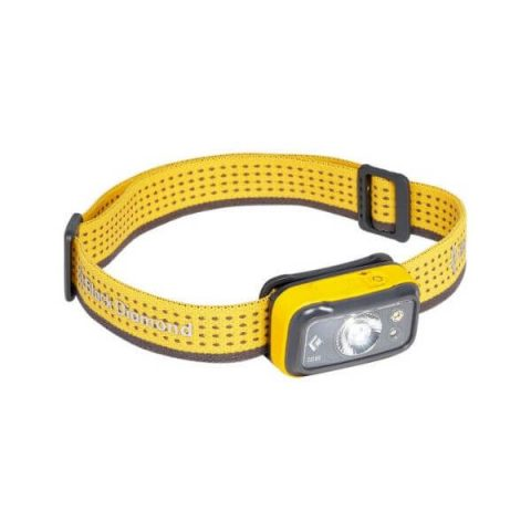 COSMO HEADLAMP_citrus