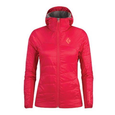 access-lt-hybrid-hoodie