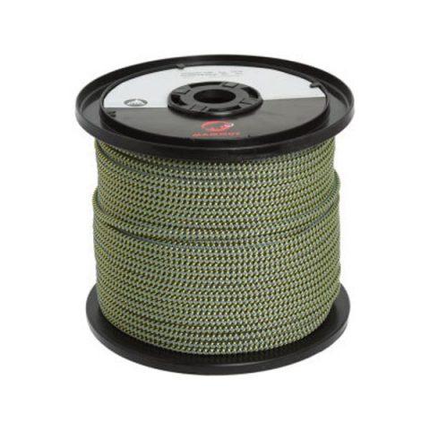 accessory cord 6 150mm