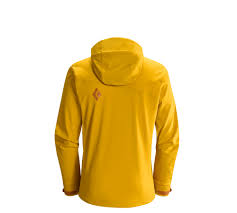 dawn patrol lt gold men back