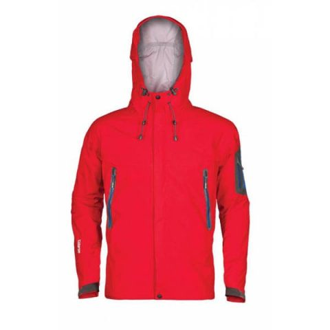milo-otay-jacket