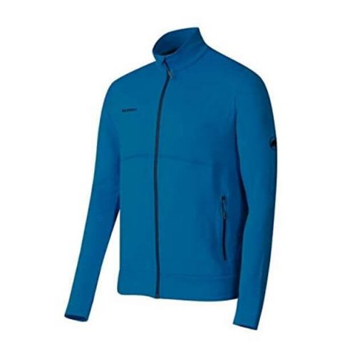 pacific crest jacket mammut