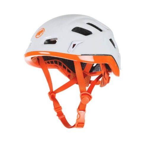rock rider helmet mammut