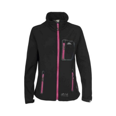trespass-homelake-softshell