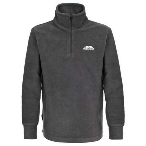 trespass-masonville-microfleece