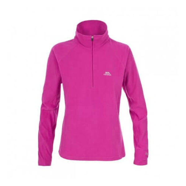 Fleece powerstretch γυναικεία