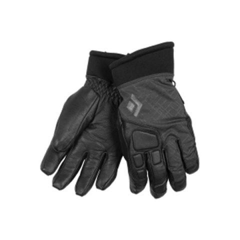 Glide Gloves