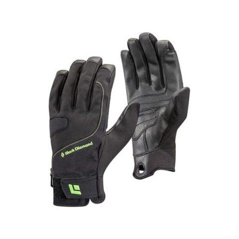 Torque Gloves