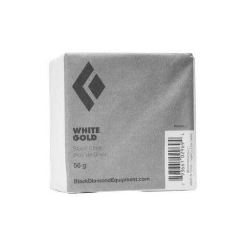 White Gold Chalk 56g_black_diamond