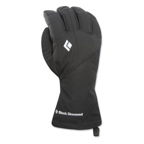 access gloves