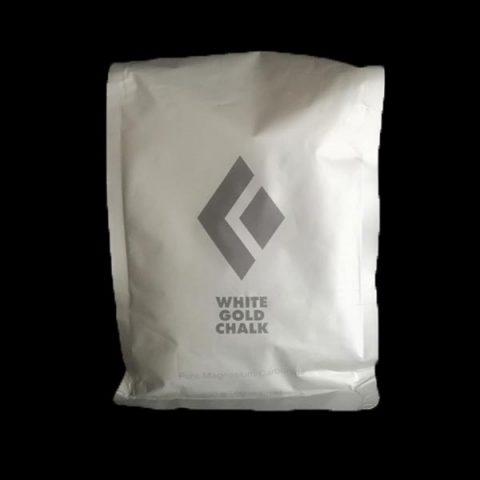 σκόνη μαγνησίας black diamond