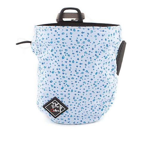 chillaz-chalkbag-fancy-18a-chz-411007-1-blau-1