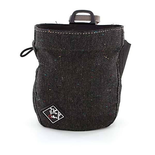 chalk bag fancy from chillaz