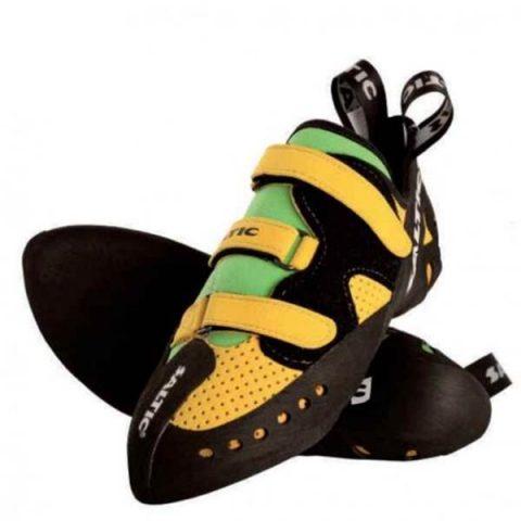 Αναρριχητικό παπούτσι fenix