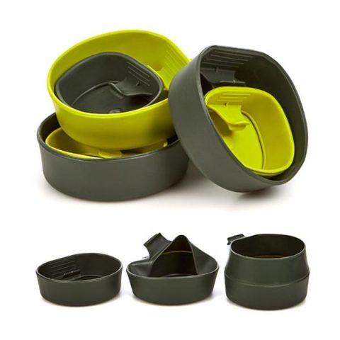 fold-a-cup original