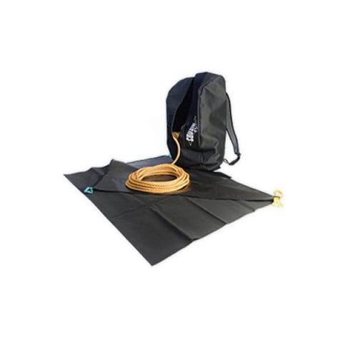 rope bag4