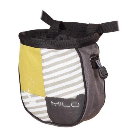 yuhu milo chalk bag