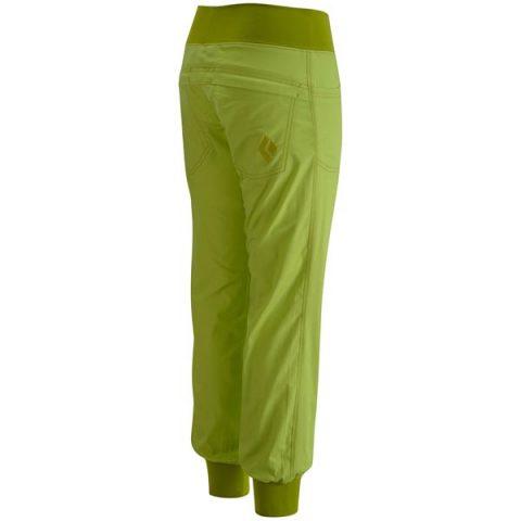 παντελόνι notion pants women aloe