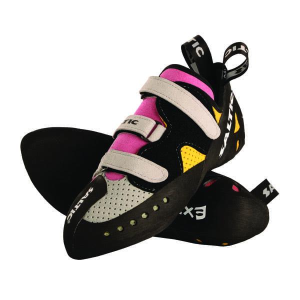 γυναικείο αναρριχητικό παπούτσι fenix