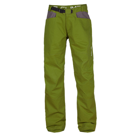 SYBIL-green (2)