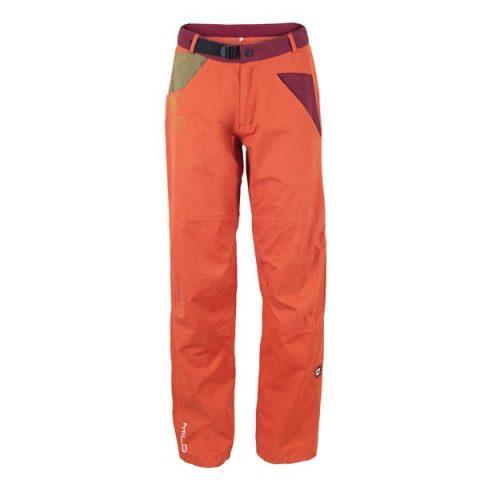 TOFFO_orange
