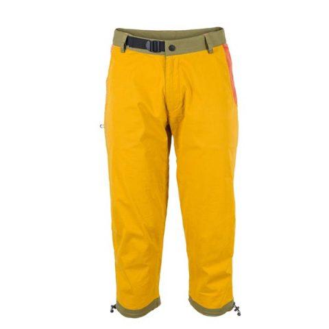 ZOVEE_3-4_yellow