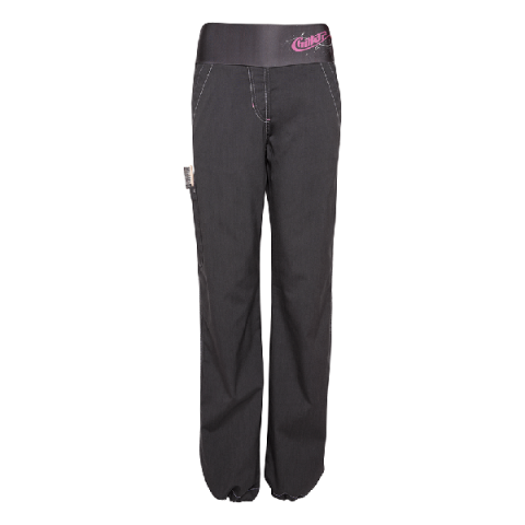 sandra chillaz women pants titan