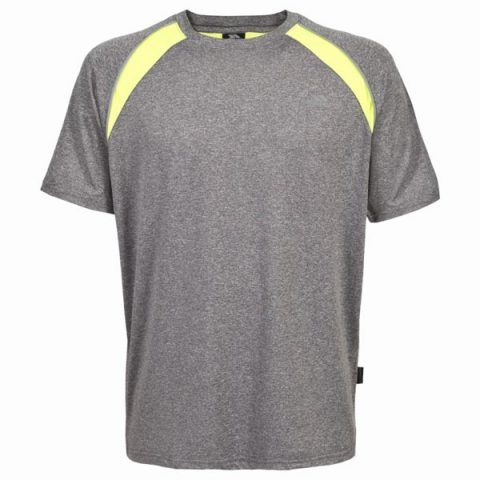 telford-active t shirt
