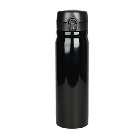 thermo bottle 0.5