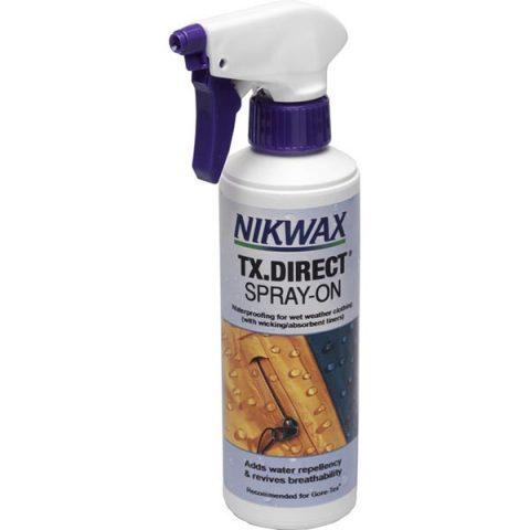 tx-direct-spray-on