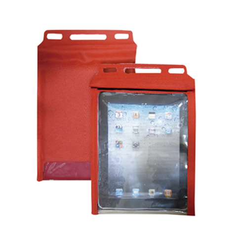 waterproof case tablet