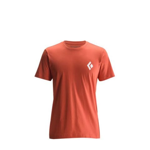 _Equipment_for_Alpinists_Tee_front