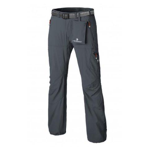 hervey pants