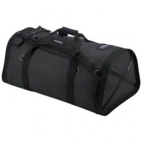 huey-duffel-bag-150l black