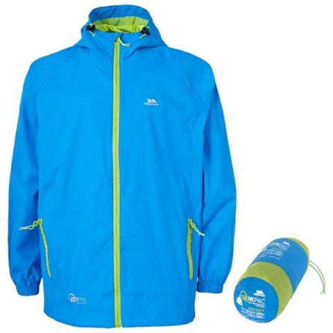 qikpac-jacket-pouch-cobalt_12