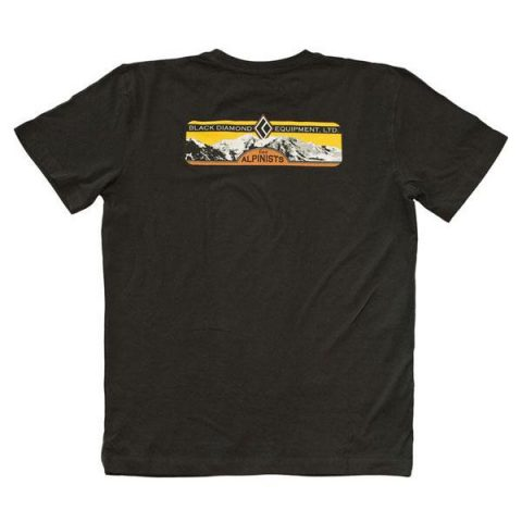 black-diamond-alpinist-tee