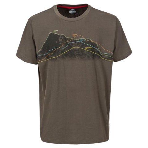 cashel-t-shirt-