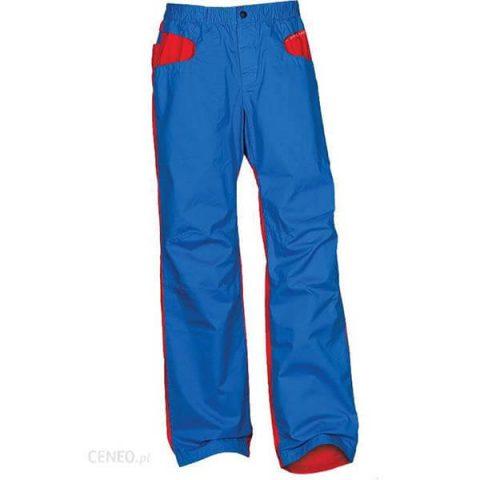 Milo Pure Pants