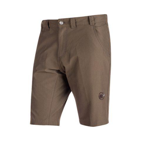 hiking-shorts men