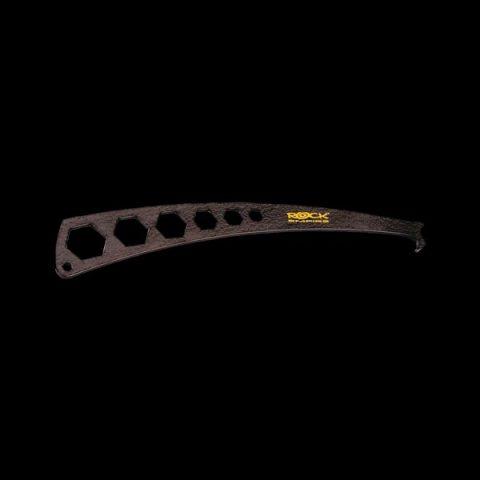 nut tool