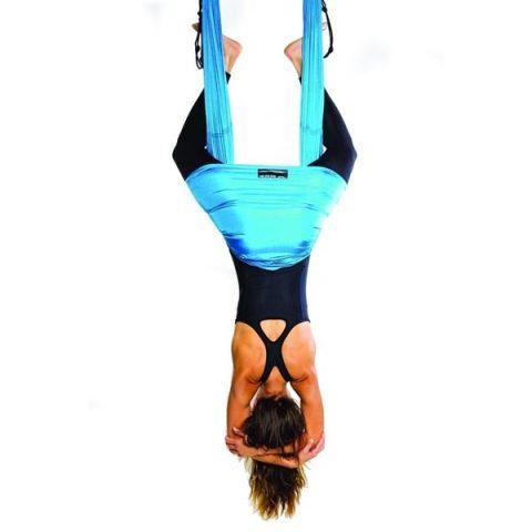 aerial-yoga (1)
